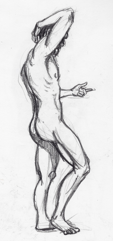 Life-Drawing-5-24-15