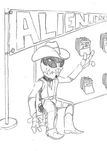 Alien_Jerk