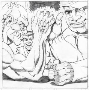 Arm_Wrestling_Action