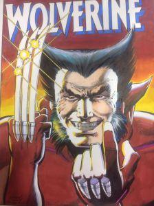Josef_Rubinstein_Wolverine