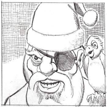 Pirate_Santa_Claus