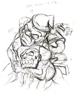 Strength_Monsters_Christmas_Issue_Thumbnail