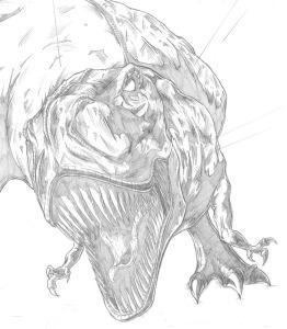 AJ_Dinosuar