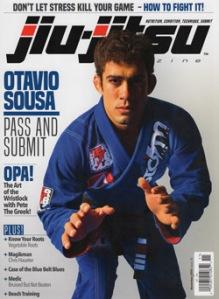 Jiu_Jitsu_Mag_Cover