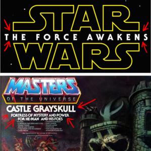 Starwars_Force_Awakens_Font