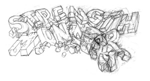 Cover-Title-Lettering-Rough