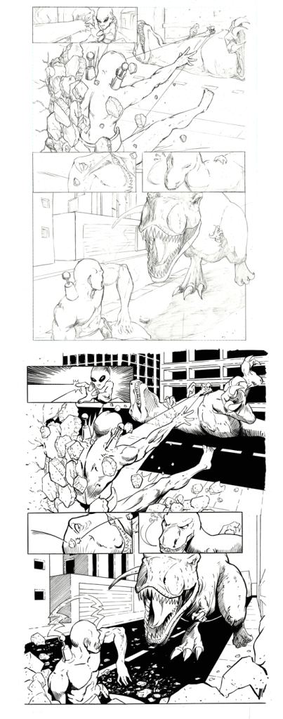 New_Strength_Monsters_Page