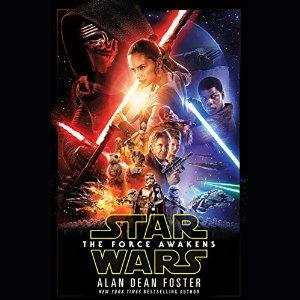 Starwars_The_Force_Awakens