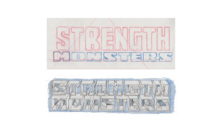 new_strength_monsters_lettering