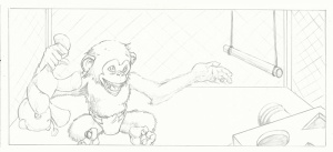 strength-monsters-in-monkey-buisness-panel-1